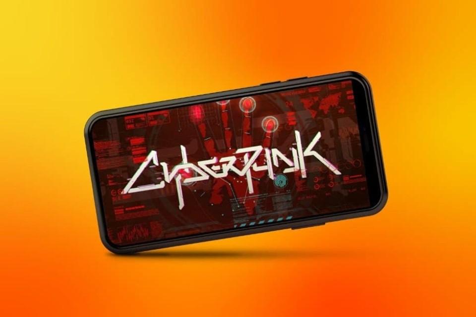 Cyberpunk 2077 tem falsa versão no Android com ransomware