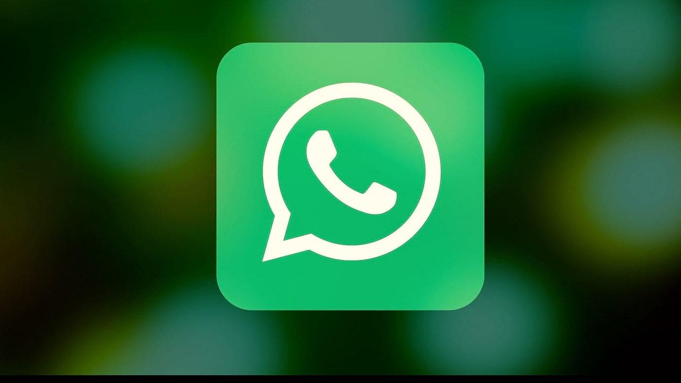 Dica! Saiba como fazer chamadas pelo WhatsApp Web sem programas