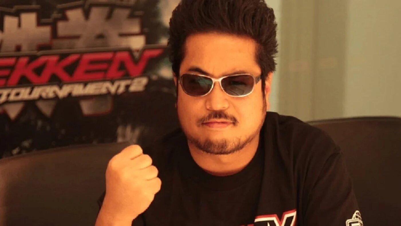 Diretor de Tekken está trabalhando em projeto ambicioso da Bandai Namco