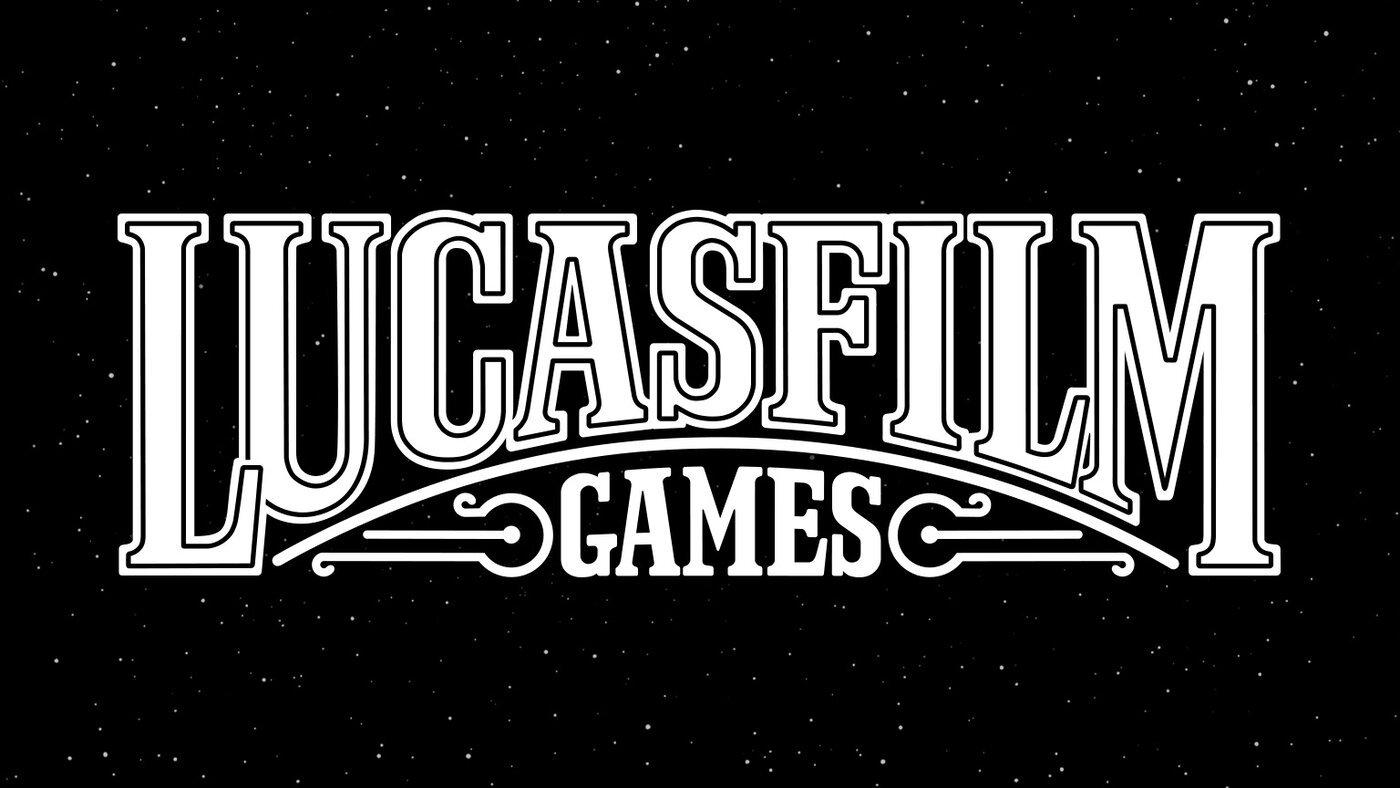 Disney recupera Lucasfilm Games e usará a marca nos jogos de Star Wars
