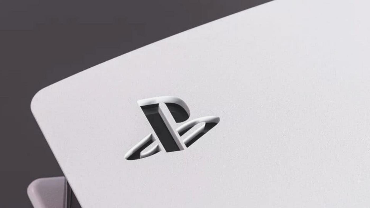 Eita! Justiça obriga Sony a desfazer o bloqueio permanente do PlayStation 5