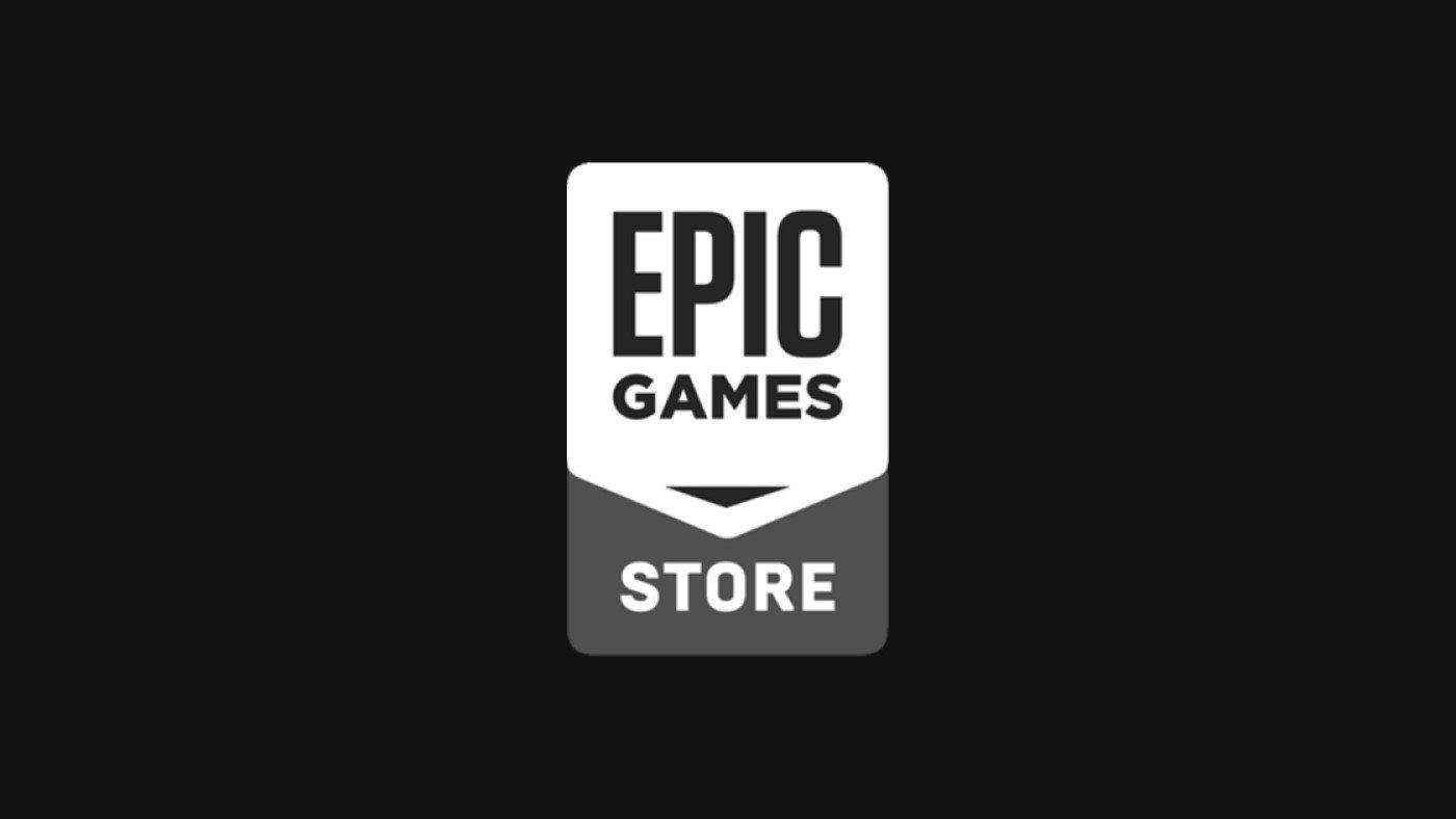 Epic Games revela seus jogos gratuitos para o mês de março