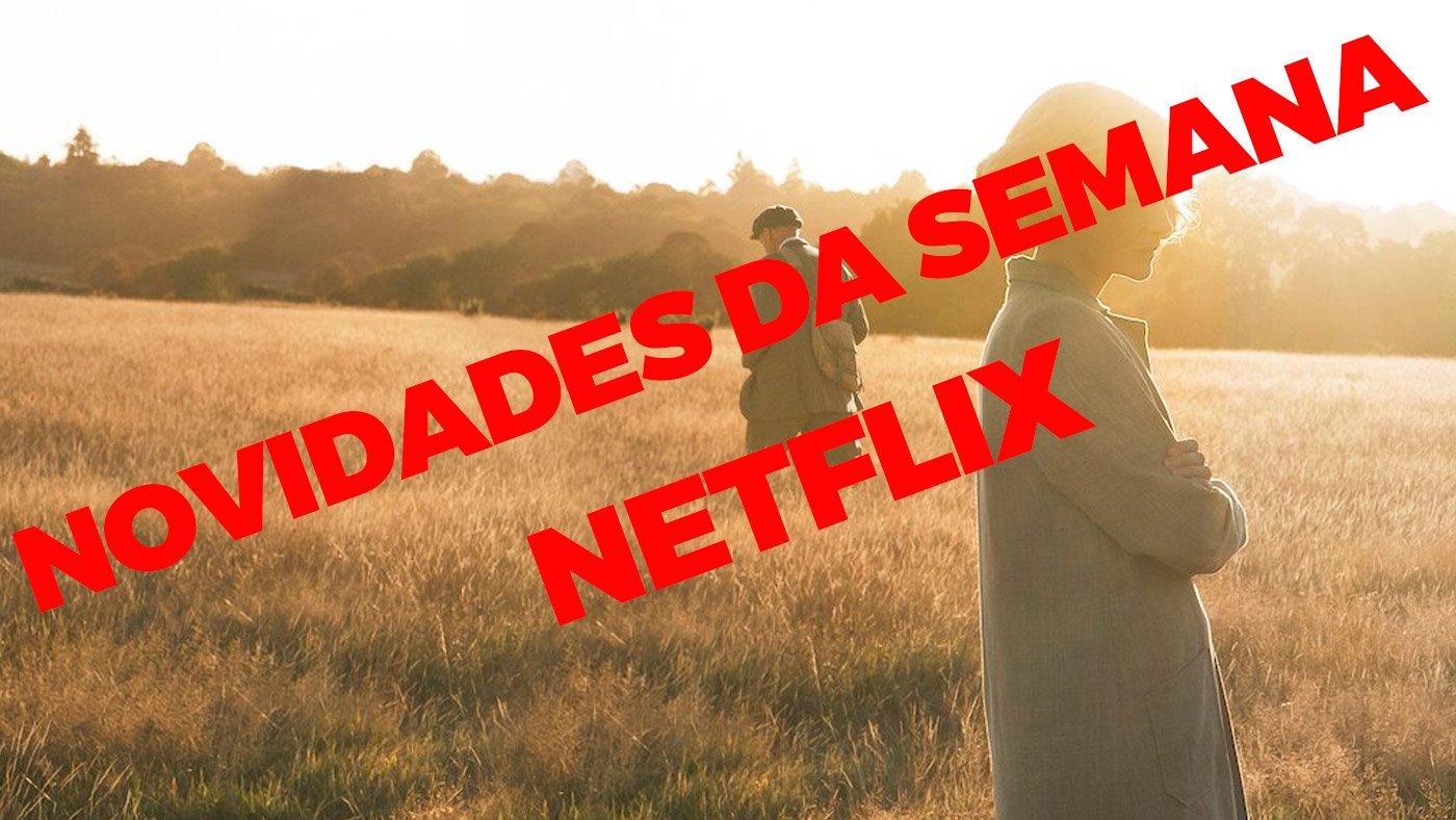 Expresso do Amanhã! Lançamentos da Netflix de 24 a 30 de Janeiro de 2021