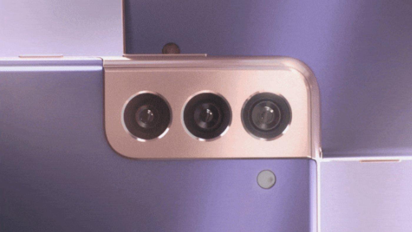 Falta pouco! Samsung Galaxy S21 será anunciado em 14 de janeiro