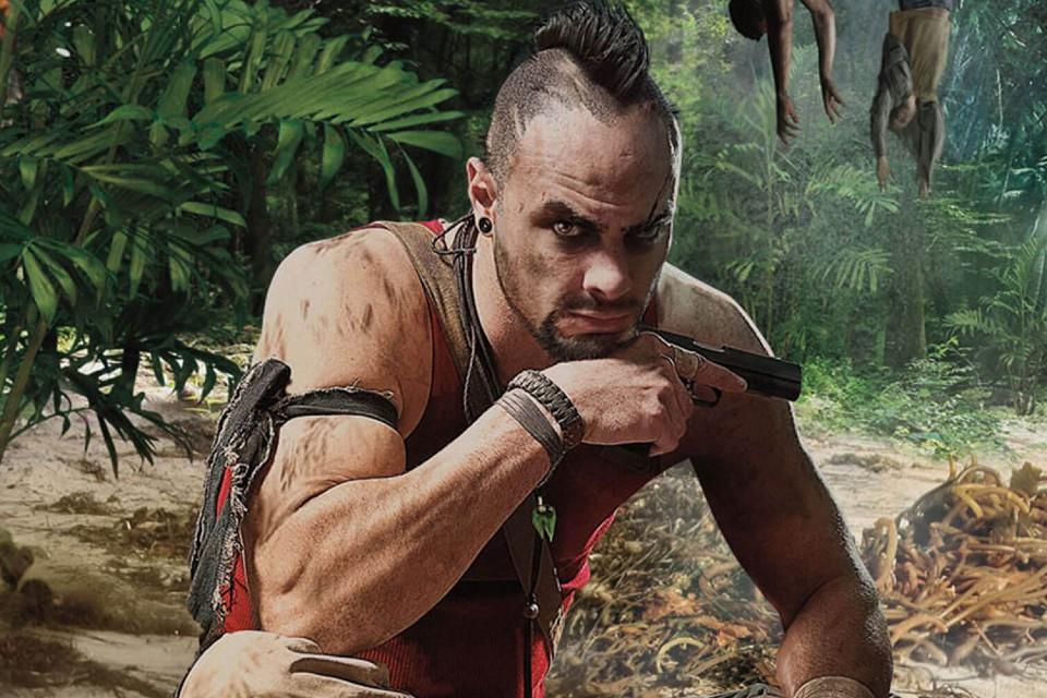 Far Cry: Ubisoft oferece descontos de até 90% nos jogos da série