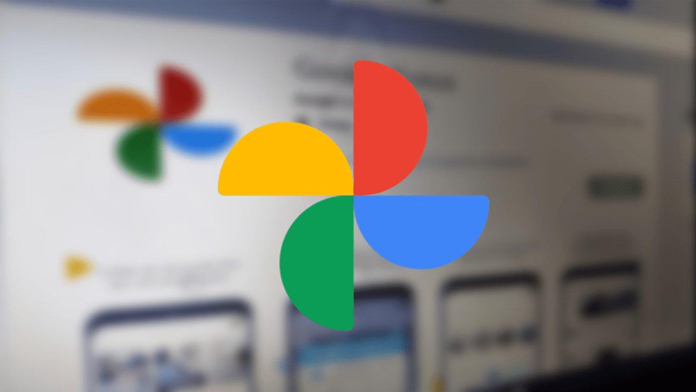 Finalmente! iCloud recebe suporte ao Google Fotos para migração de arquivos