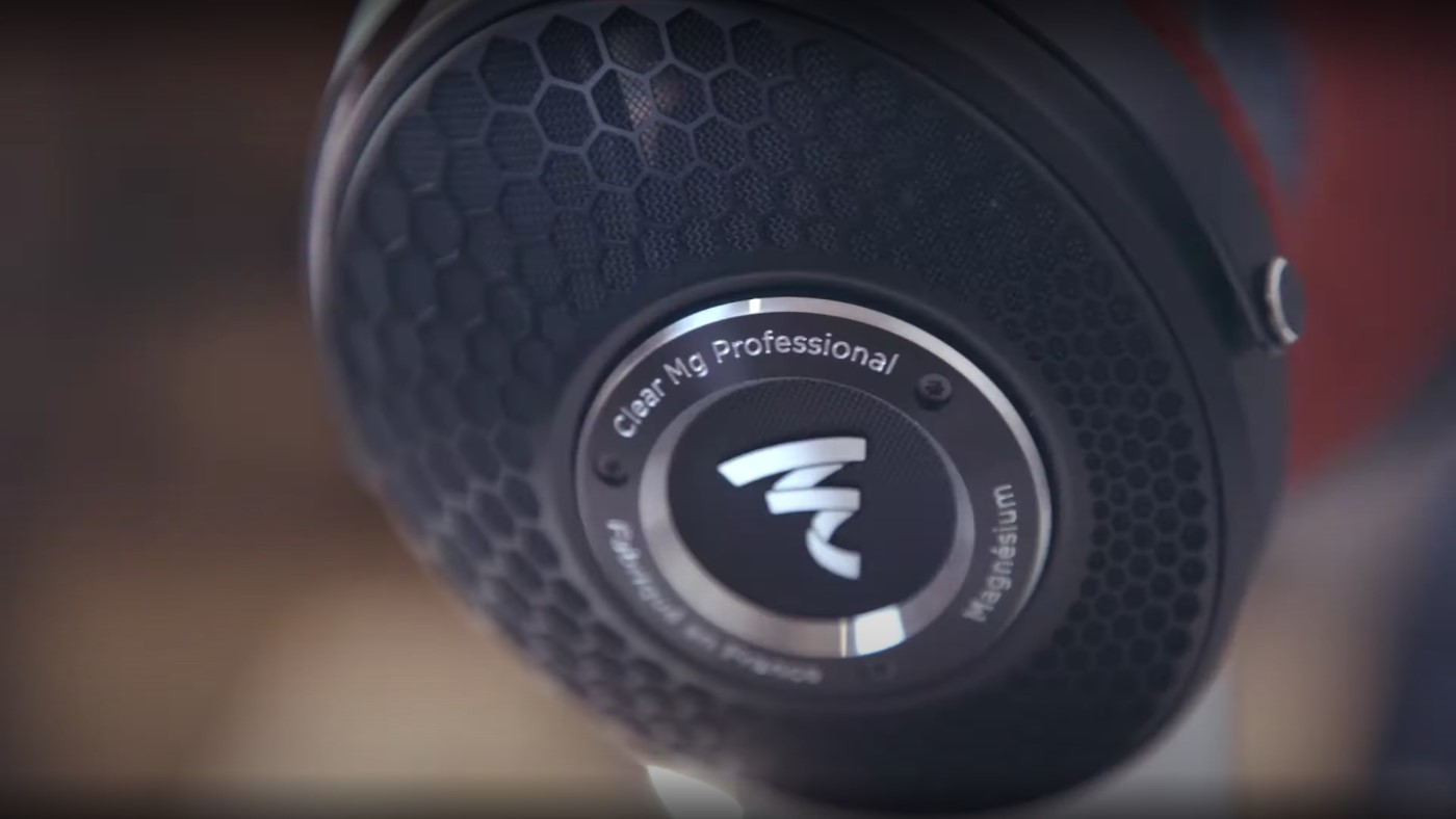 Focal Clear Mg Professional, conheça o novo headphone da fabricante francesa