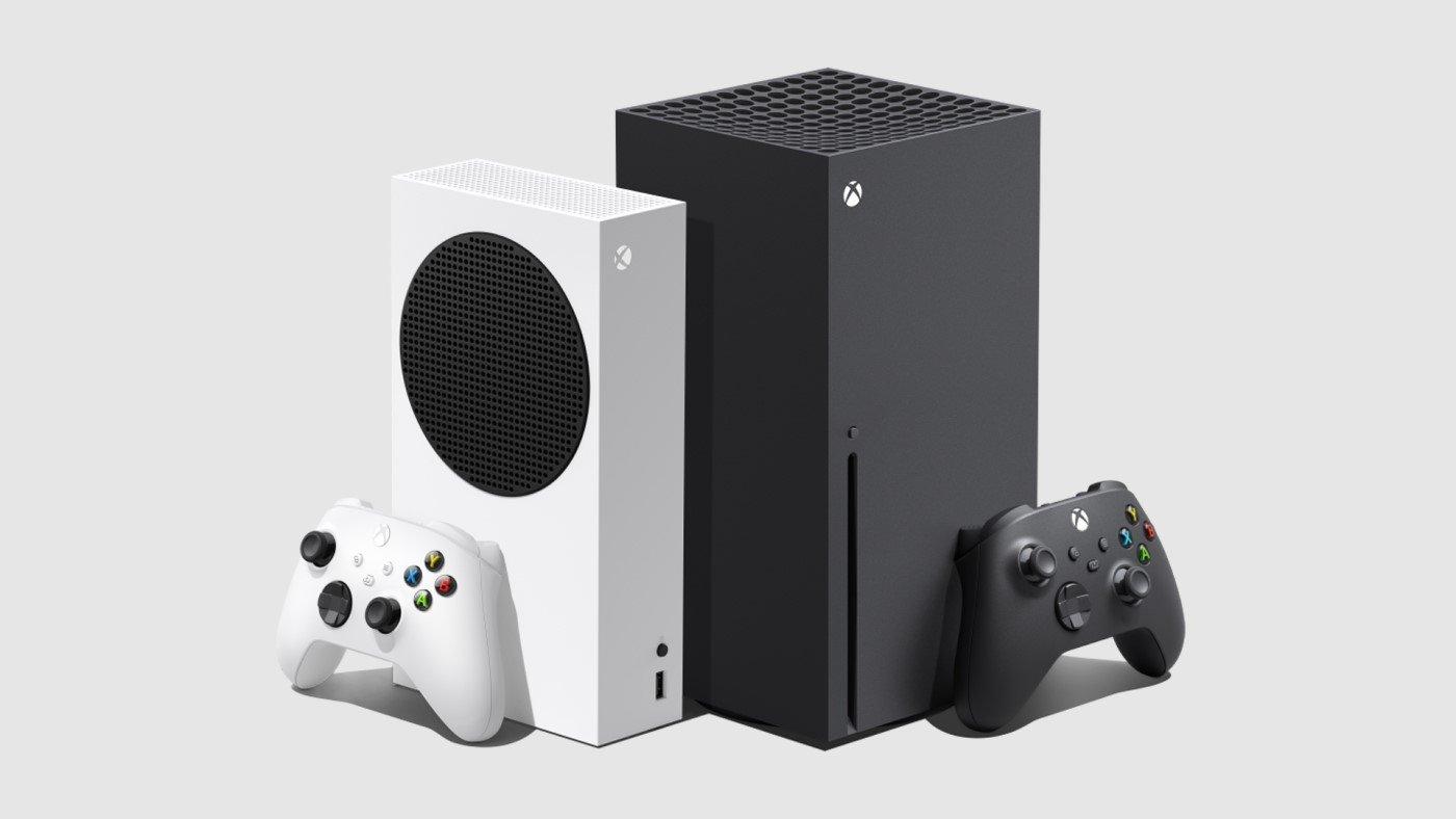 FPS Boost: Nova função dos consoles Xbox Series X/S para melhorar o desempenho
