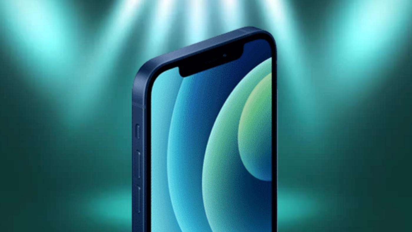 Futuros iPhones devem ter notch menor e até furo na tela, afirma analista