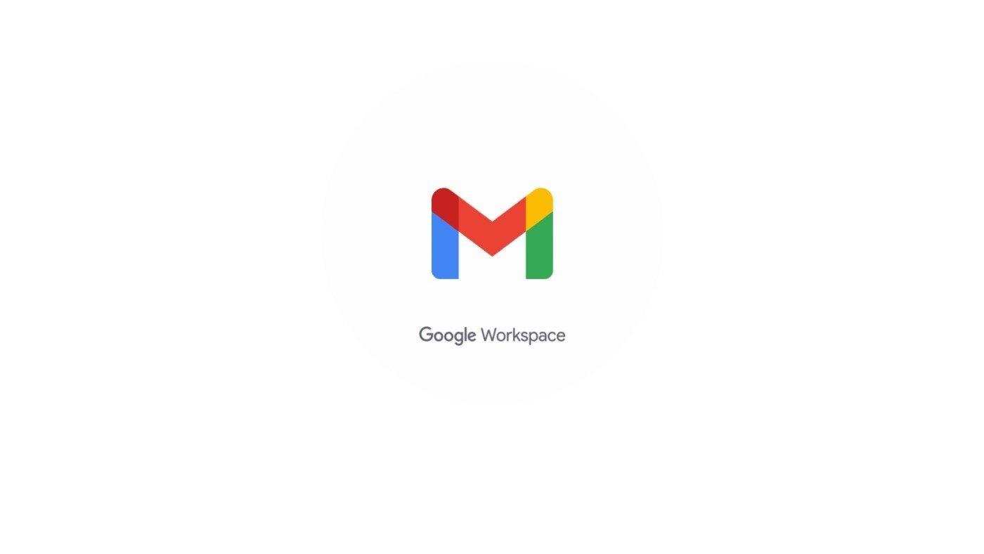 Gmail e Google Chat oferecem agora status personalizado em browsers