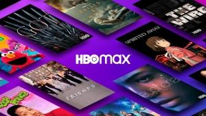 HBO Max: como assinar e o que assistir