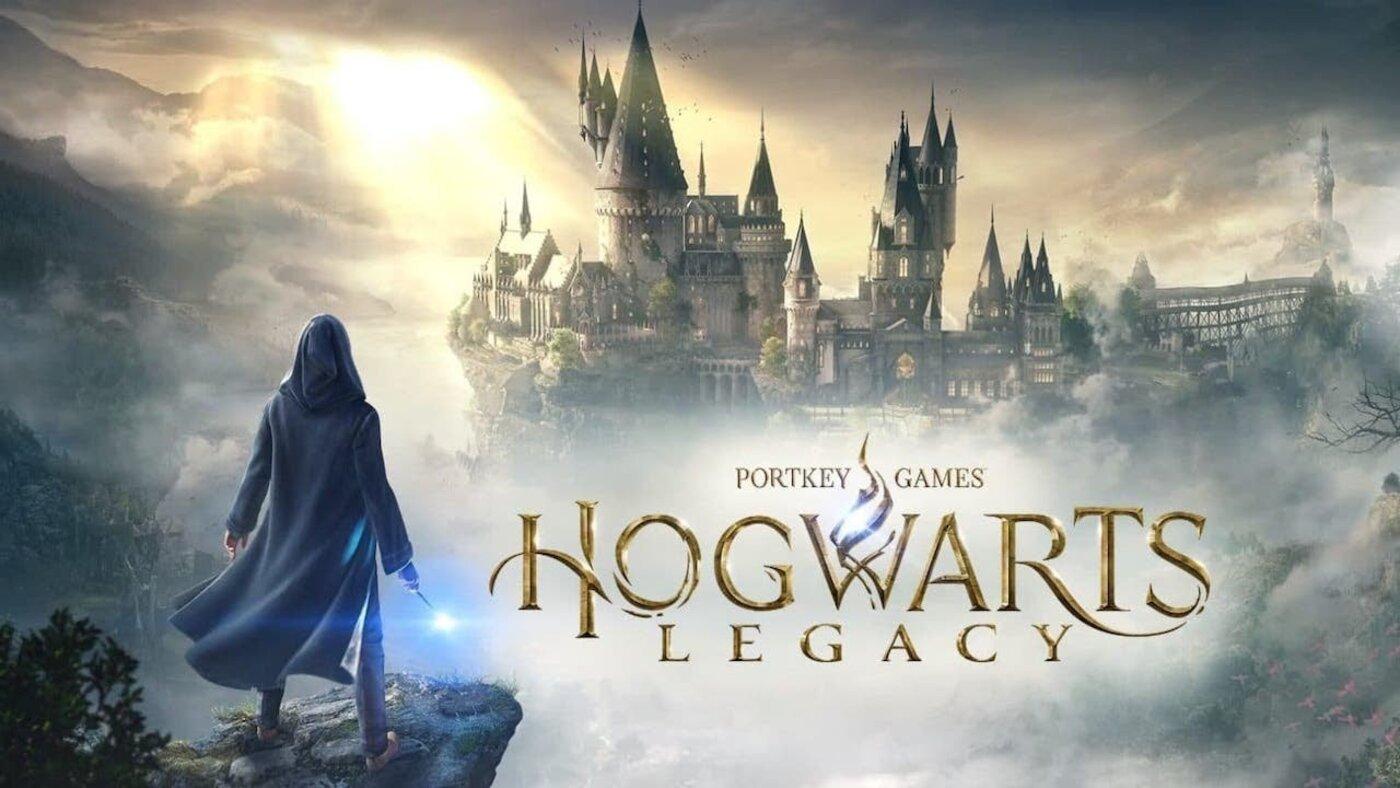 Hogwarts Legacy, jogo de Harry Potter, é adiado para 2022