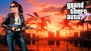 Insider vaza novidades de GTA 6, inclusive a respeito do lançamento!