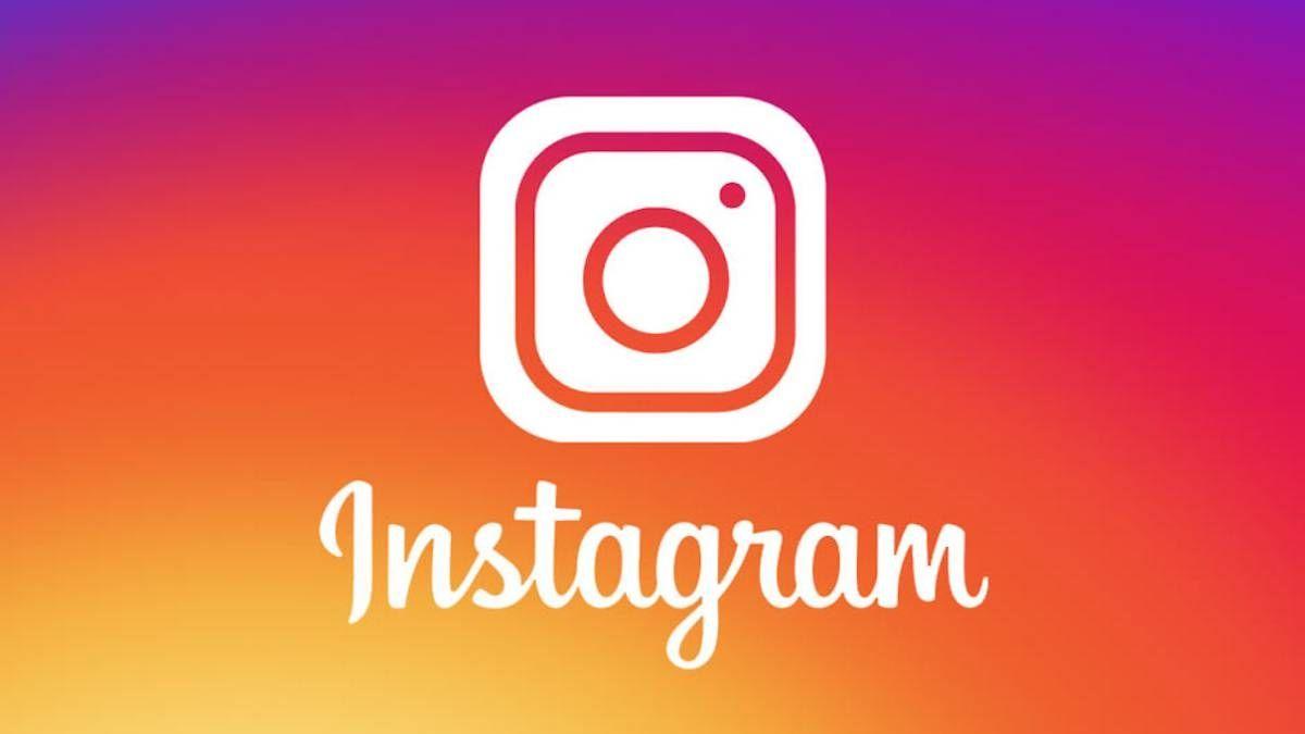 Instagram e Facebook com problemas nesta quinta-feira  (8)