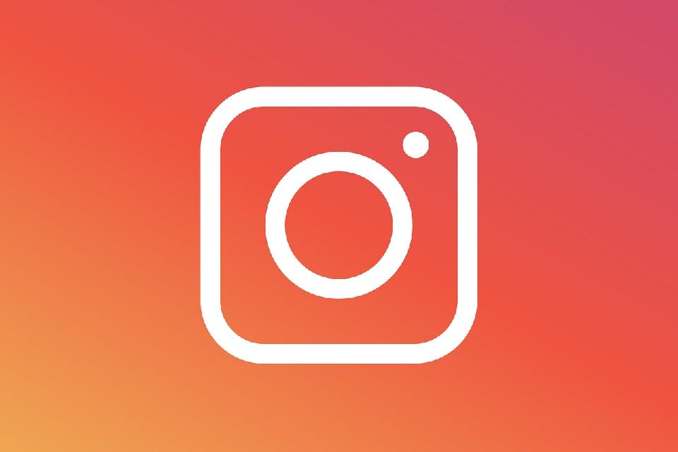 Instagram quer incluir opção para exibir número de curtidas em fotos