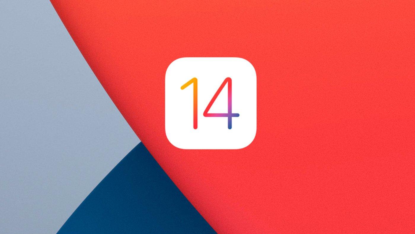 iOS 14.4 Beta, traz novo prompt de rastreamento focado em privacidade