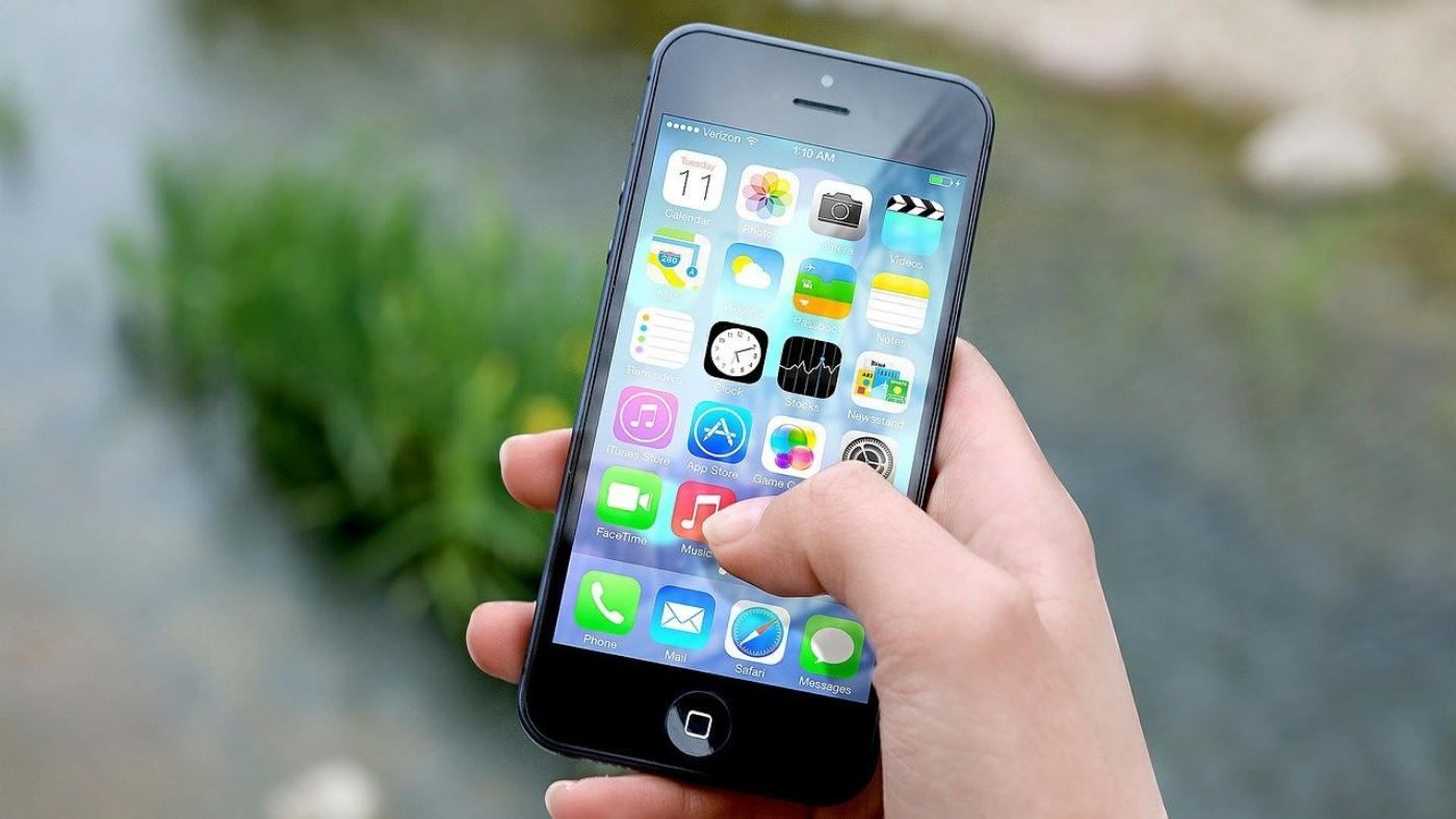 iOS 15: iPhone 6, 6S e SE não receberão o novo sistema operacional; veja lista
