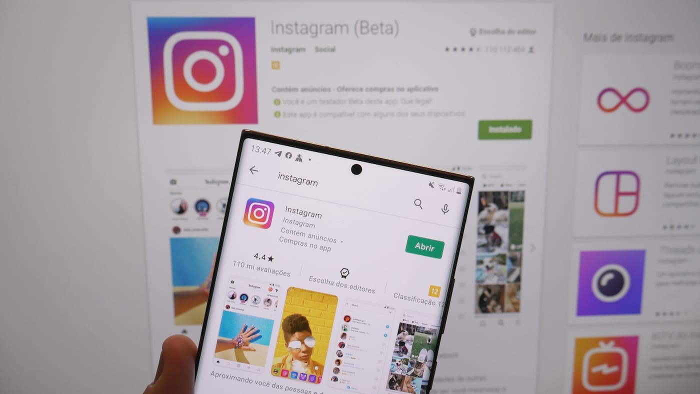 Juntos! Messenger e Instagram são integrados no Brasil; veja o que muda e como utilizar