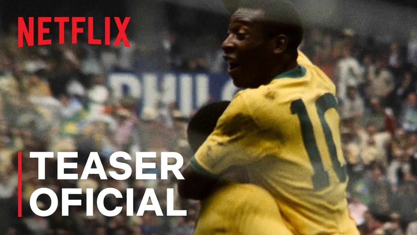 Lançamentos da Netflix de 21 a 27 de Fevereiro de 2021