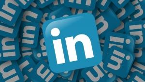 LinkedIn: novo vazamento expõe dados de 700 milhões de usuários