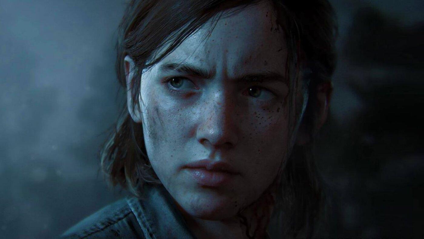 Naughty Dog pode estar desenvolvendo um novo jogo desde setembro de 2020
