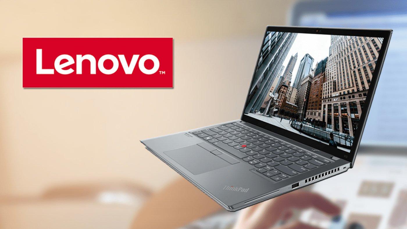 Notebook Lenovo só carrega até 60%? Veja como consertar!