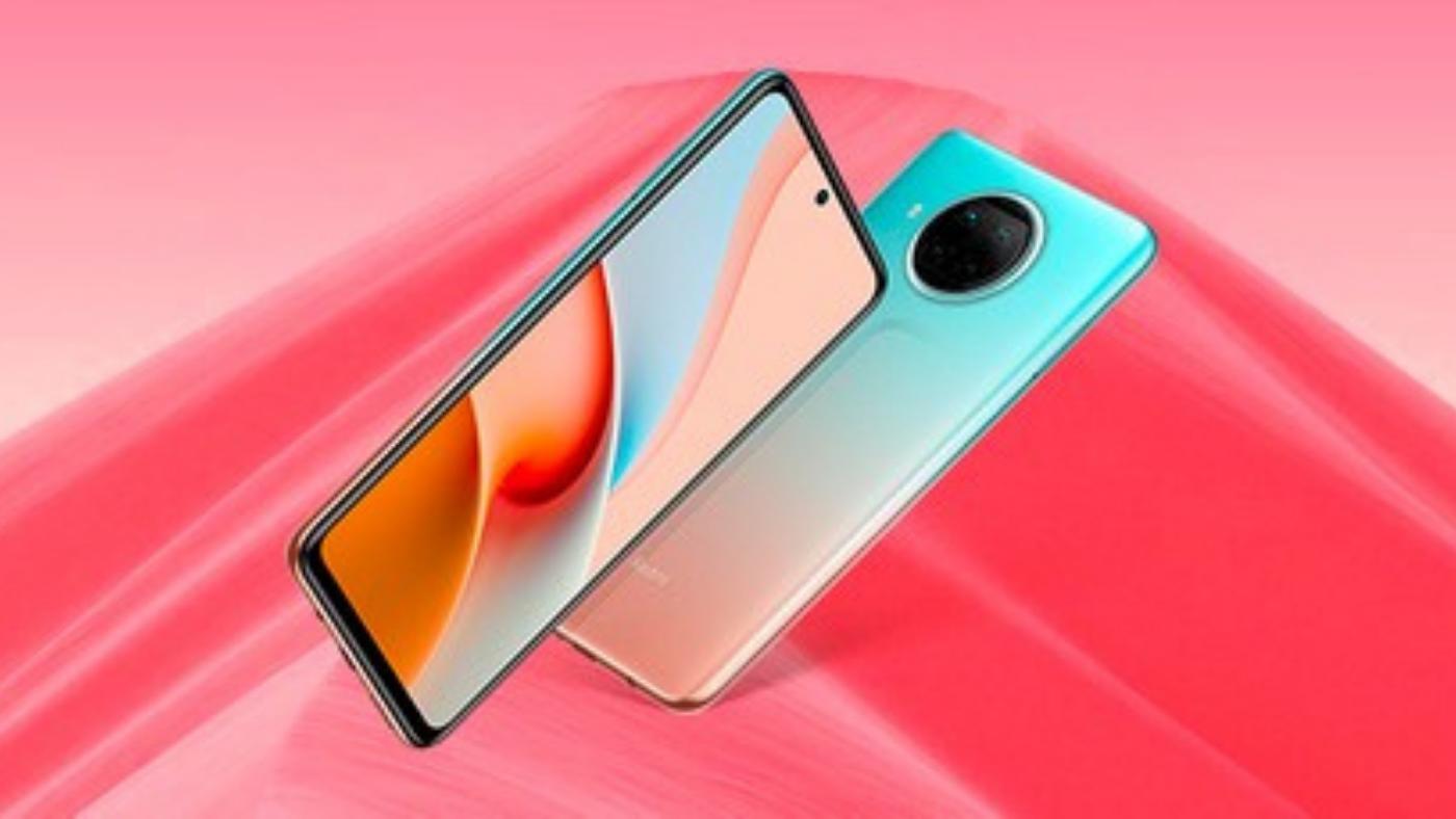 Novidade! Xiaomi Mi 10i 5G tem data de lançamento confirmada