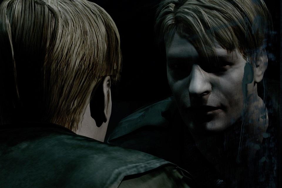 Novo jogo do criador de Silent Hill vai misturar terror e ação