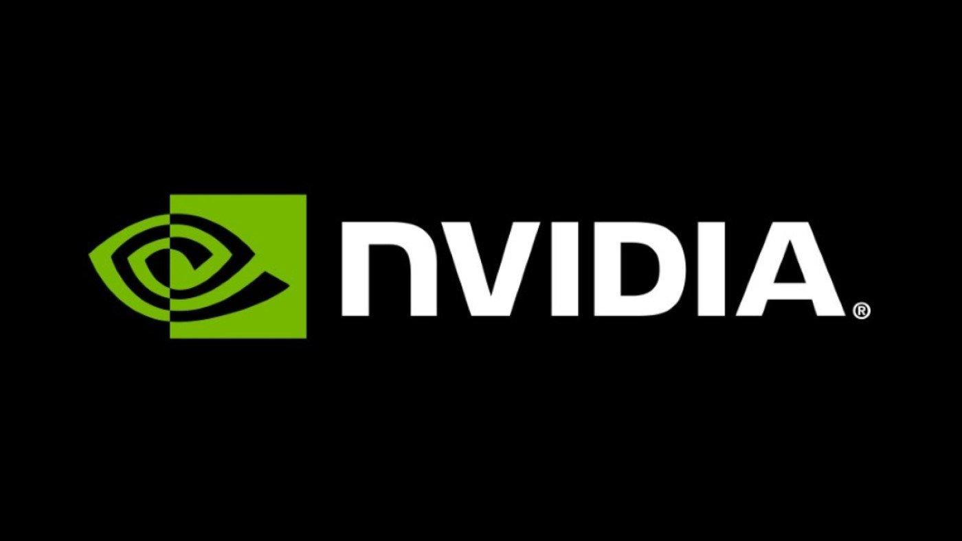 NVIDIA declara que ganhou US$5 bilhões neste primeiro trimestre de 2021