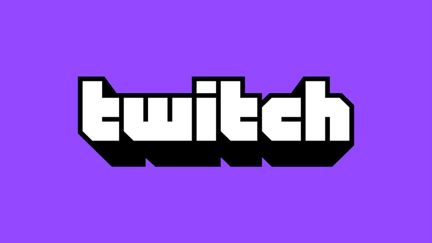 O que é a Twitch? Tudo o que você precisa saber sobre