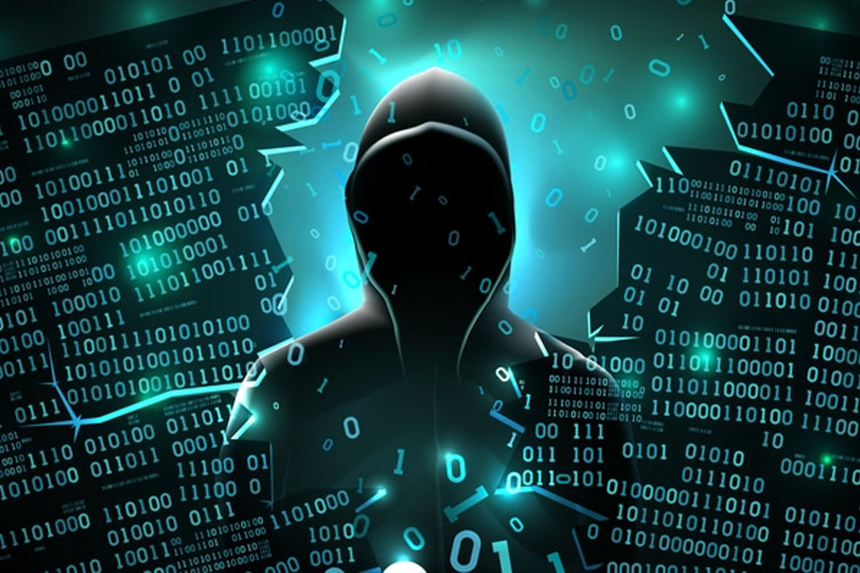 O que é um hacker?