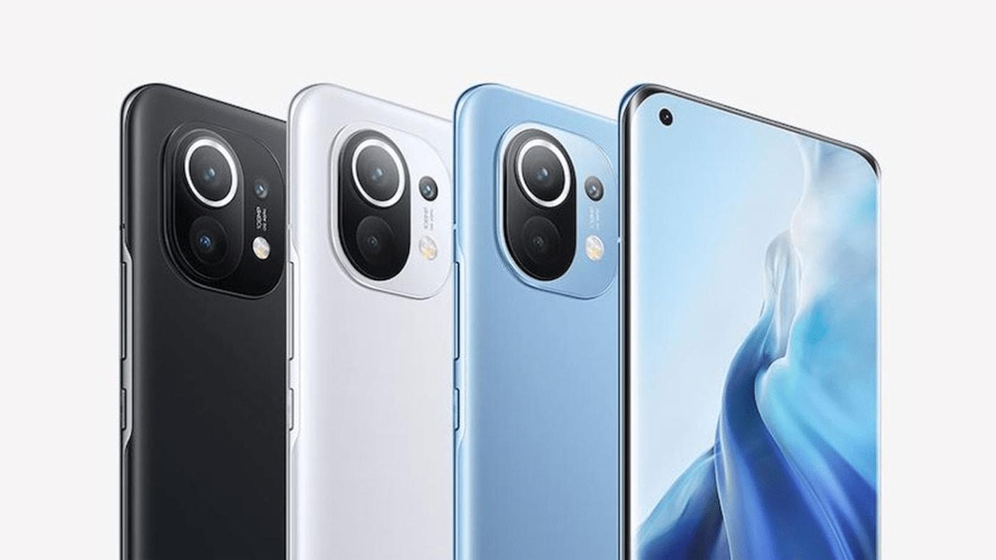 Oficial! Mi 11 é lançado pela Xiaomi com Snapdragon 888; veja especificações