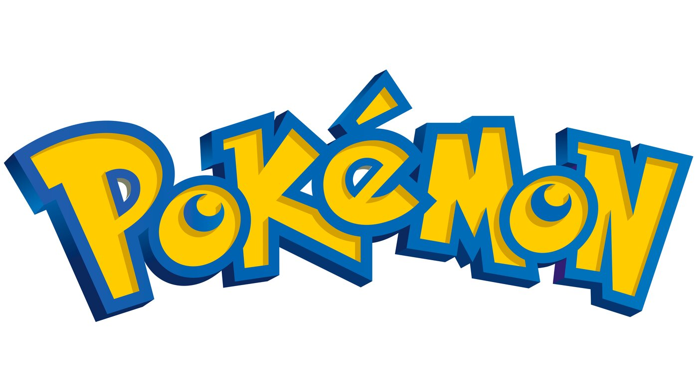 Os 25 anos de Pokémon, uma das franquias mais importantes da indústria dos games