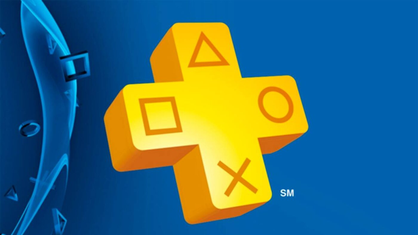 Os lançamentos de jogos da PlayStation Plus de julho