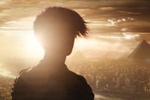 Perfect Dark: Phil Spencer está animado com o resgate da franquia