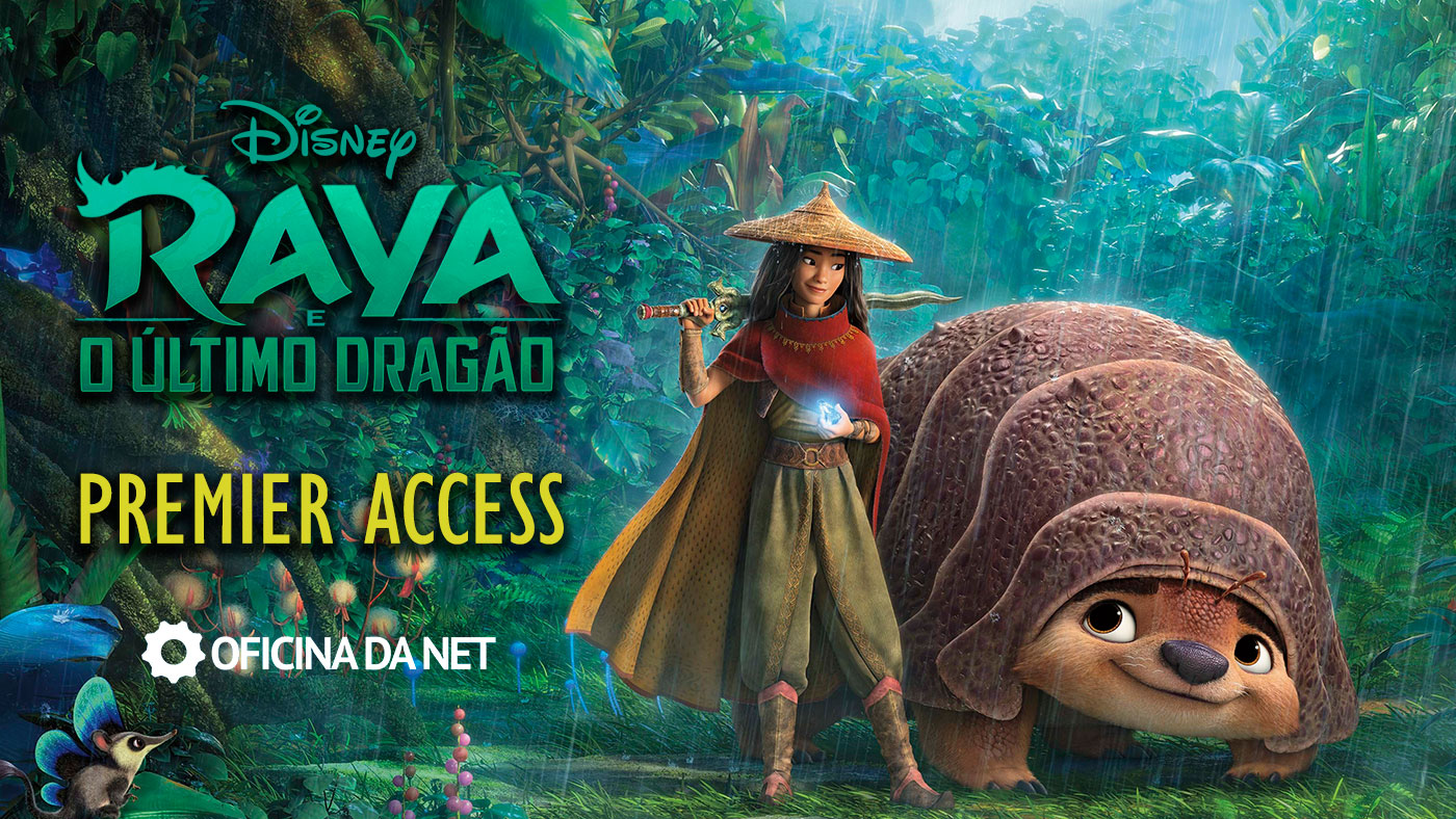 Premier Access: o que é e como funciona o serviço do Disney+