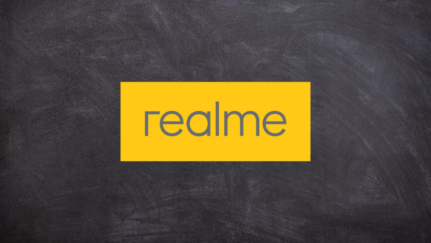 Realme 8 deve chegar com câmera de 108 MP, revela CEO da empresa