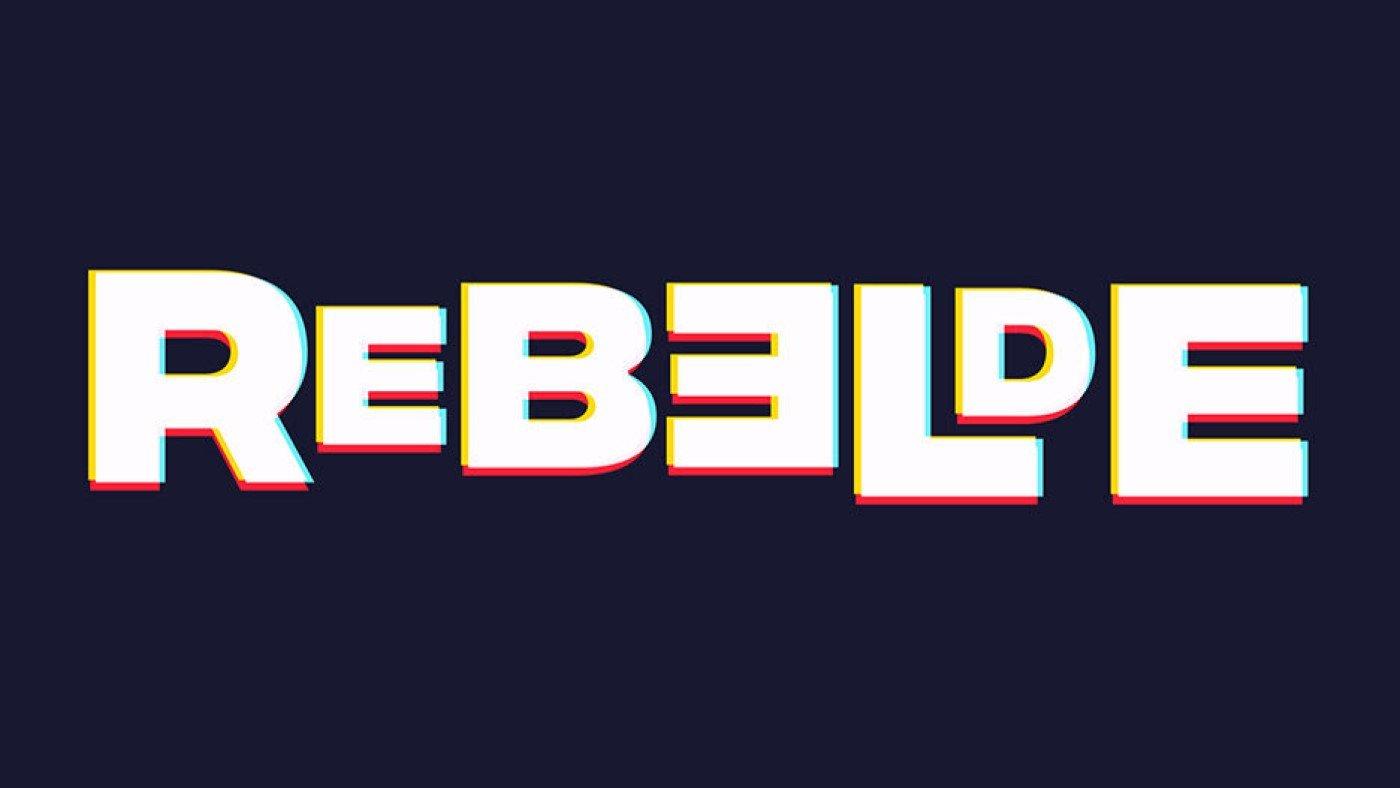 Rebelde terá nova versão produzida pela Netflix