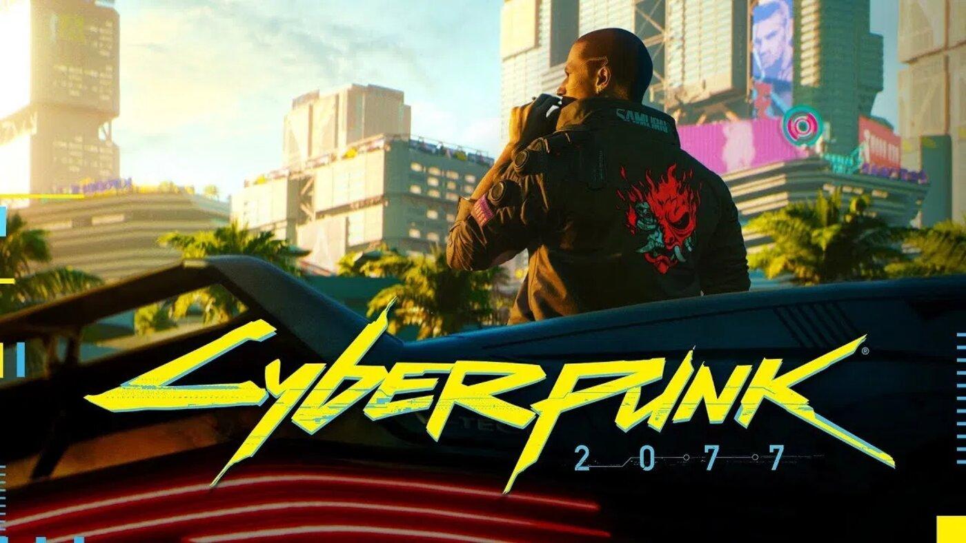 Review Cyberpunk 2077: Uma grande decepção que se sustenta em um ótimo enredo