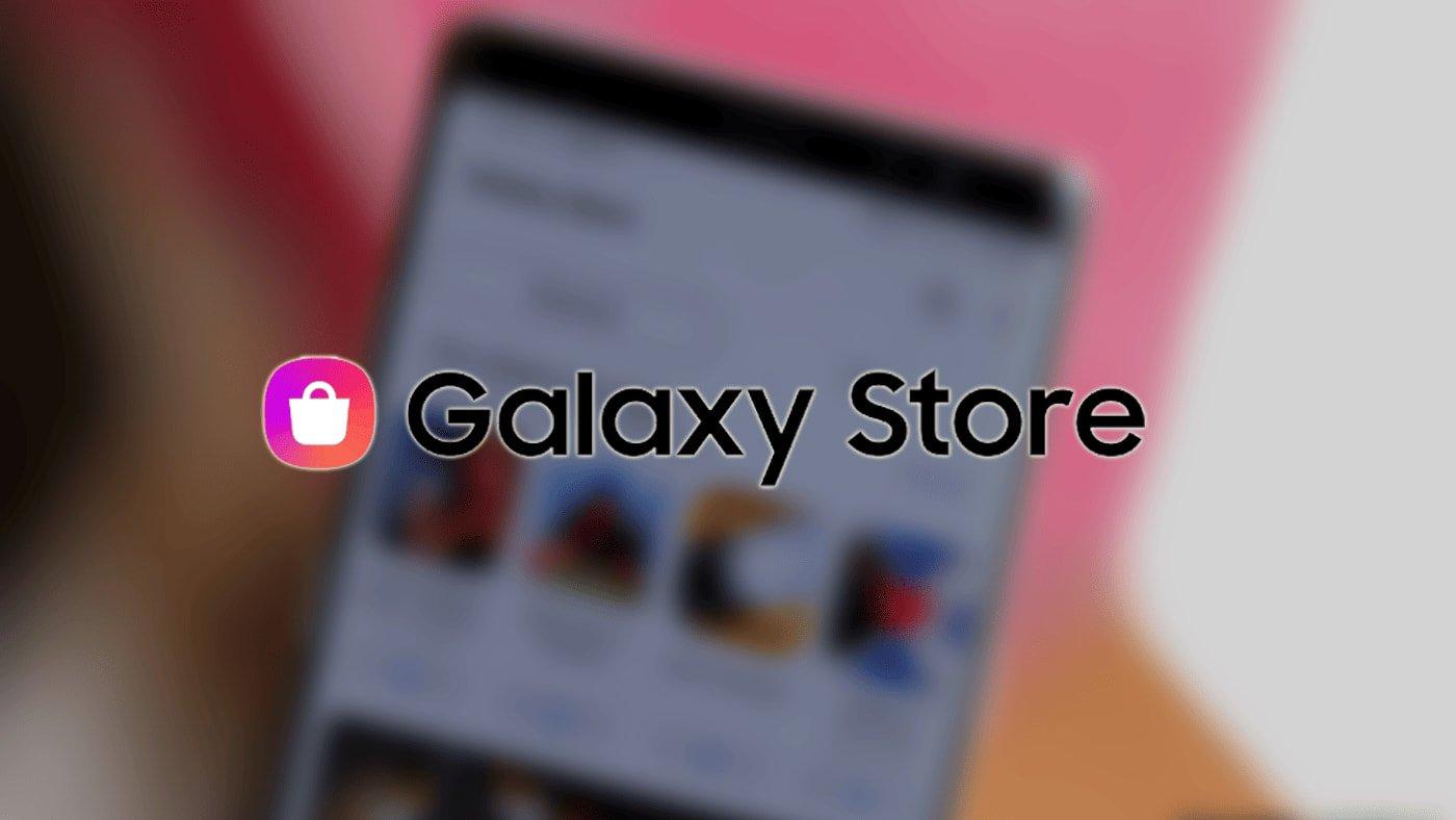 Samsung anuncia que irá remover aplicativos pagos da Galaxy Store; saiba mais