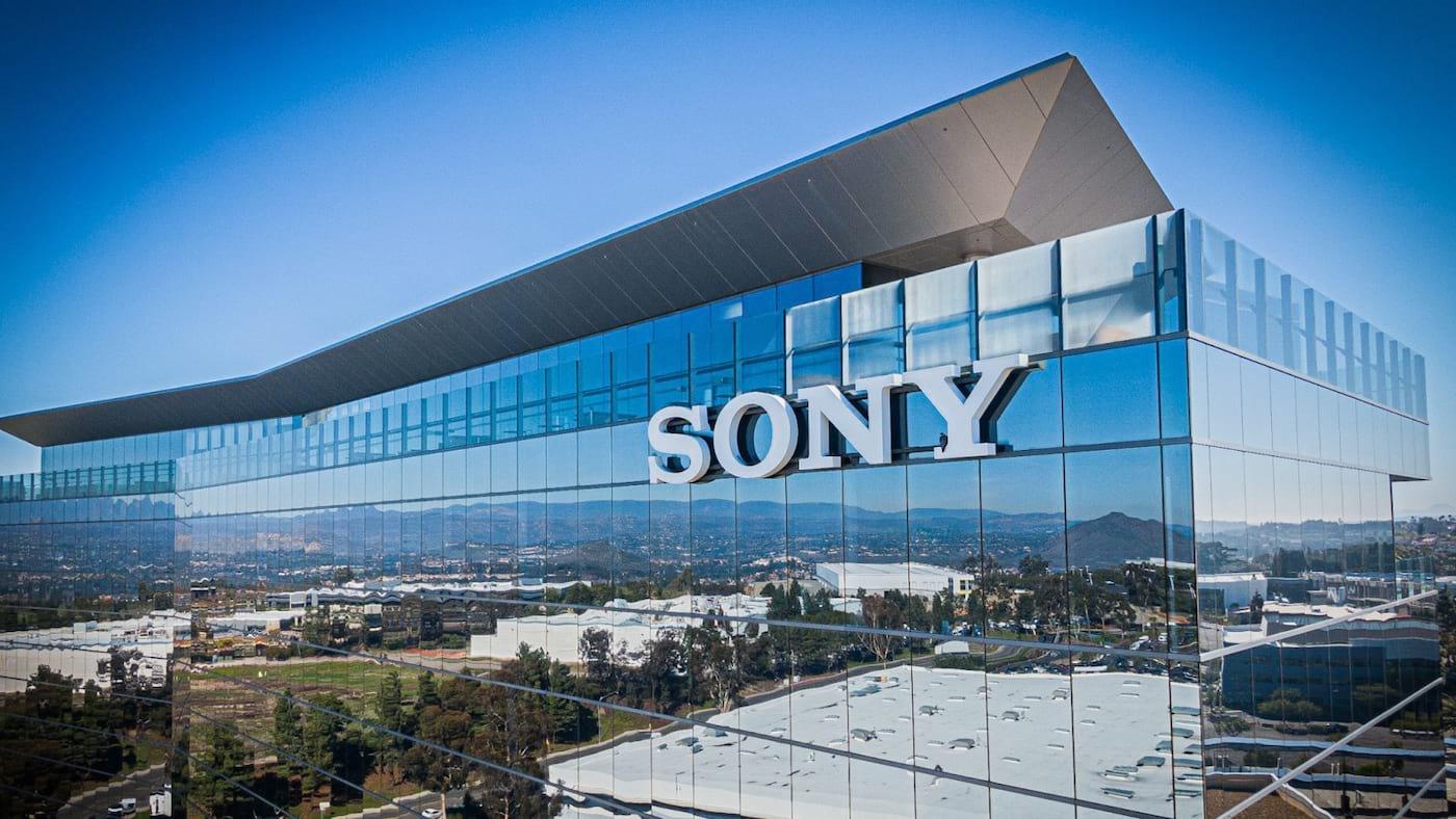 Sony anuncia encerramento de suas atividades no Brasil; preço do PS5 não será afetado