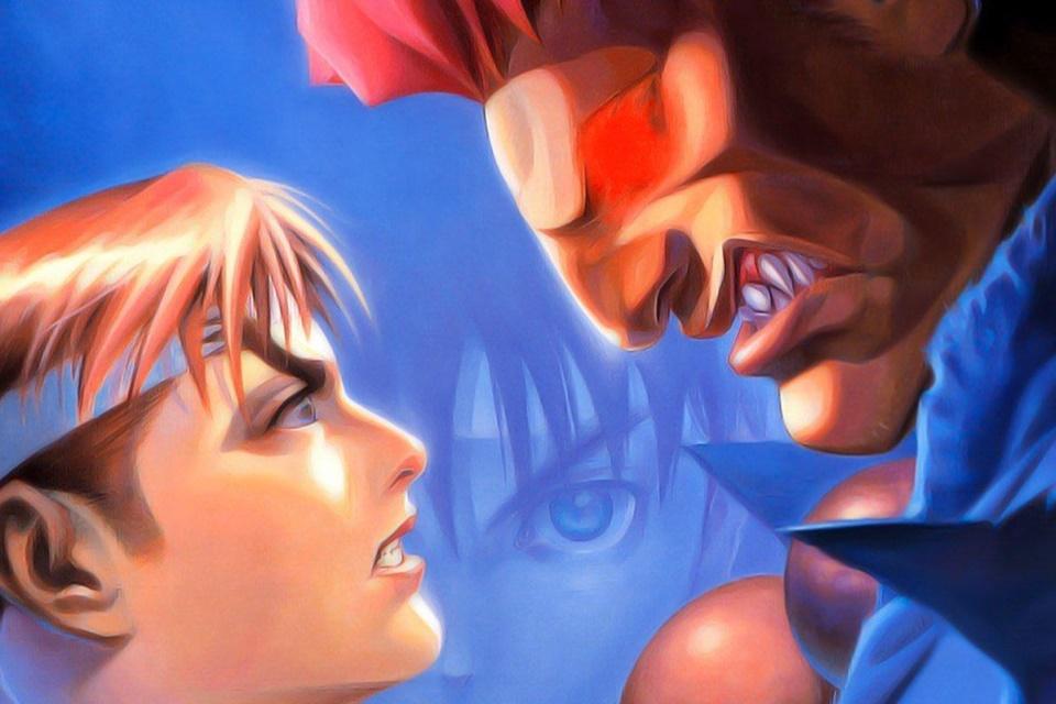 Street Fighter Alpha 2: fã descobre como jogar com Shin Akuma no SNES