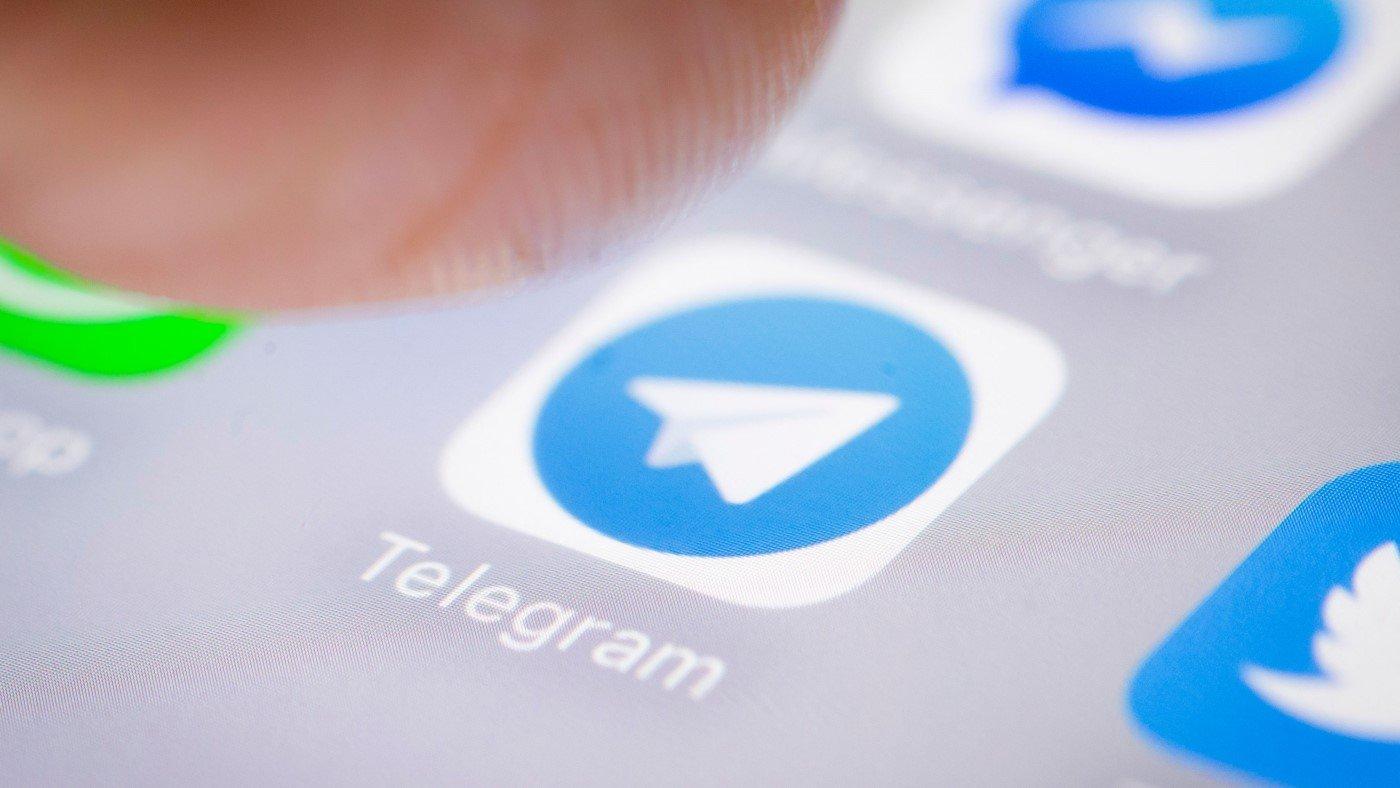 Telegram planeja monetizar app através de anúncios e stickers premium