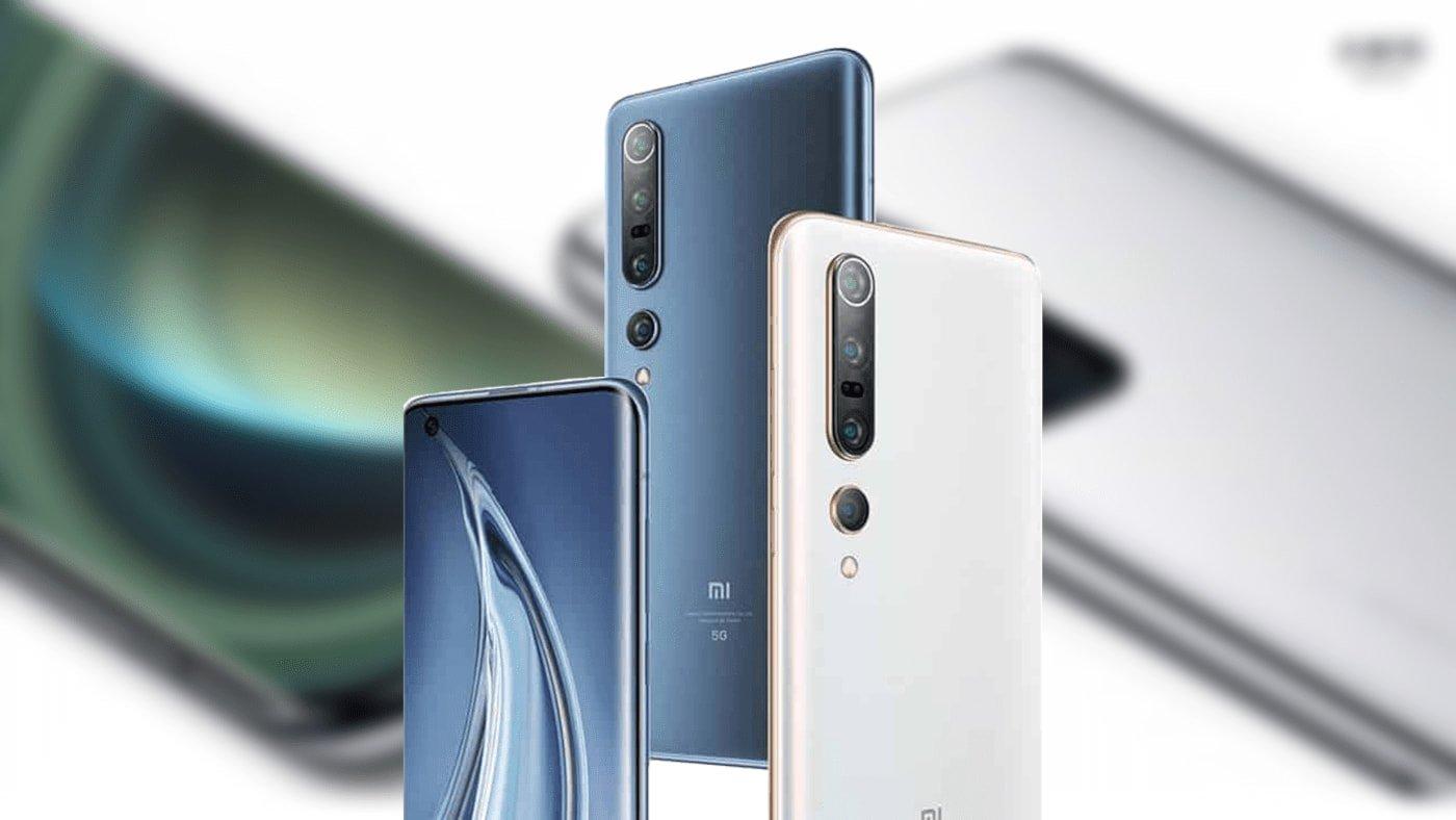 Tudo isso? Xiaomi Mi 11 custará mais que R$ 4 mil sem contar impostos, diz rumor