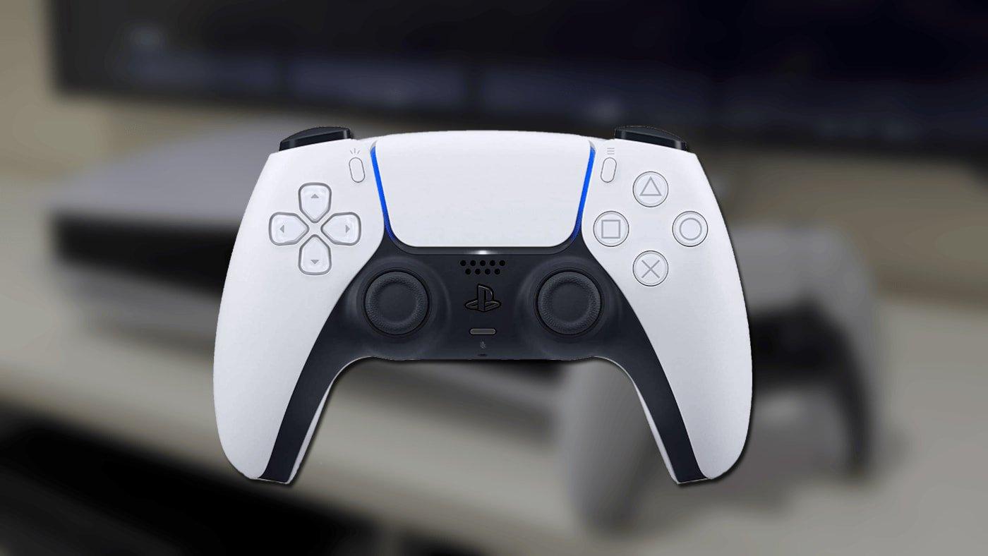 Usuários do PlayStation 5 relatam defeito grave no controle DualSense do console