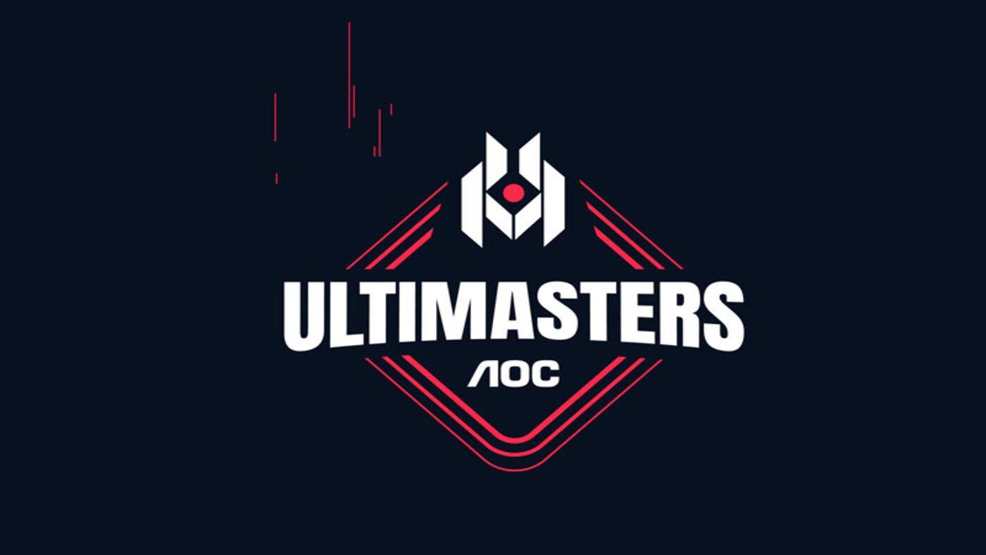 Valorant: Veja as equipes classificadas para o Main Event do Ultimasters AOC
