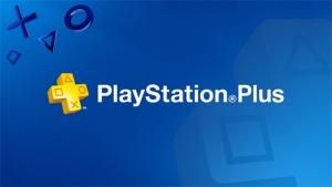 Vazamento revela todos os jogos da PlayStation Plus de julho!