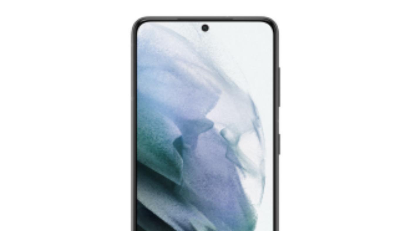 Vazou de novo! Galaxy S21 tem preço revelado em página de operadora