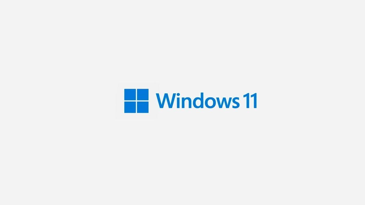 Windows 11: Como baixar e instalar a versão beta oficial