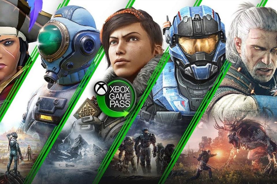 Xbox Game Pass pode ganhar plano família nas opções de assinatura